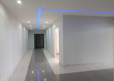 Masa-construcciones-proyectos-arquitectonicos-5