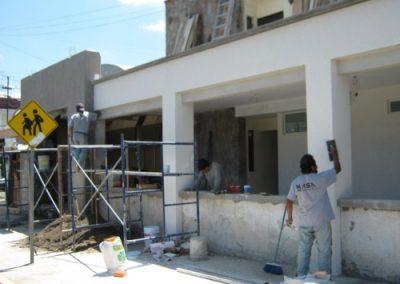 Proyectos (2)