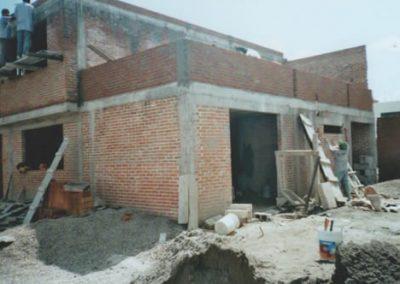 Proyectos (7)