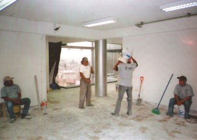 Remodelaciones (1)