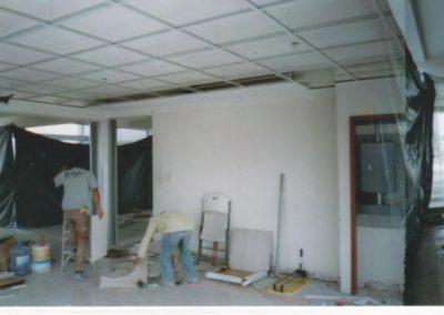 Remodelaciones (10)