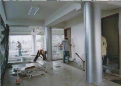 Remodelaciones (11)