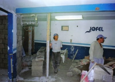 Remodelaciones (20)