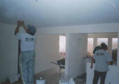 Remodelaciones (5)