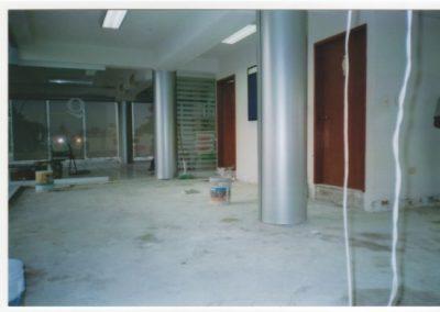 Remodelaciones (8)