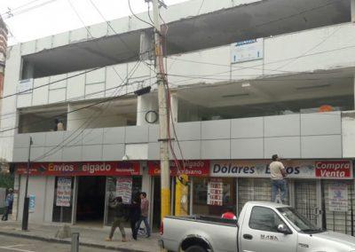 Remodelaciones, Masa Construcciones (1)