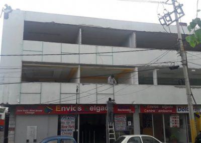 Remodelaciones, Masa Construcciones (2)